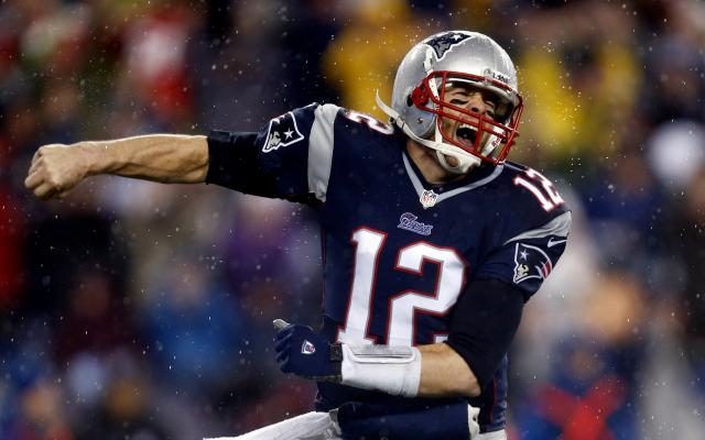 Tom_Brady_6000_Yards_Passing_Patriots_Postseason_Record_NFL