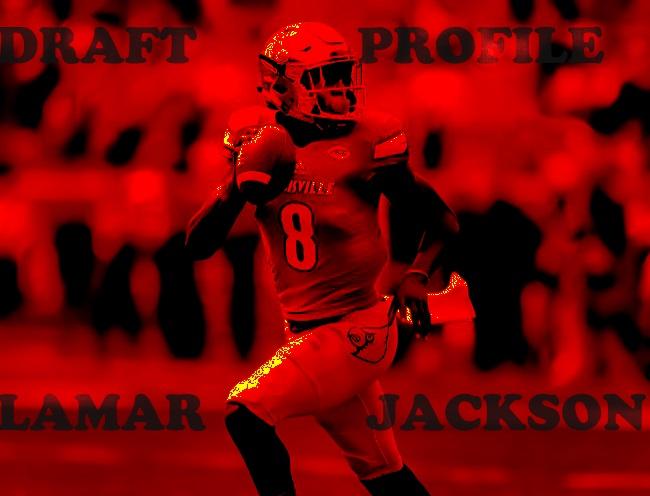 Lamar-Jackson-1-x650x_edited