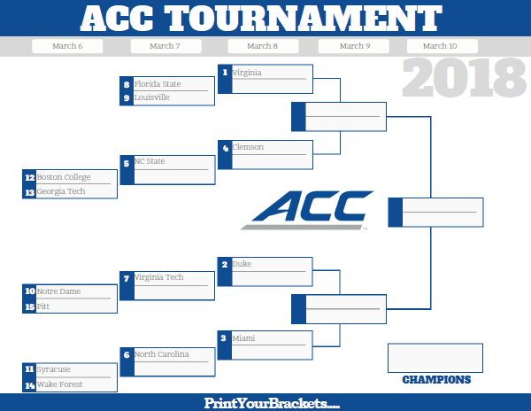 acc-conference-tournament-bracket