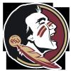 #11-florida-state-logo