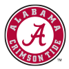 #2-alabama-logo