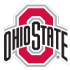 2)-ohio-state-logo