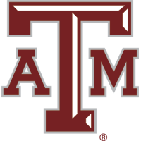 #5-texas-a&m-logo