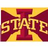 #17-iowa-state-logo