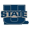 11)-utah-state-logo