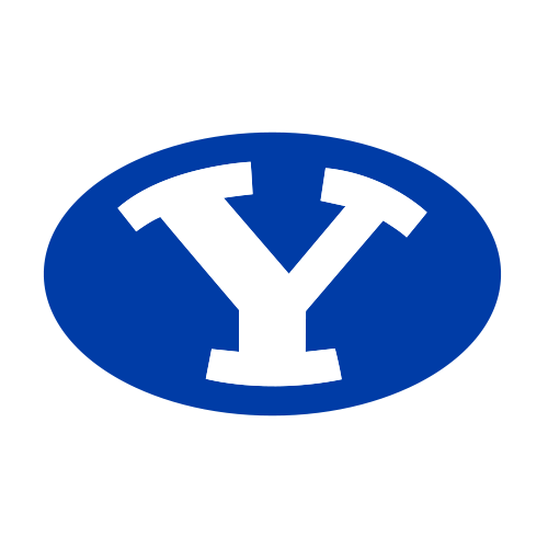 #13-byu-logo