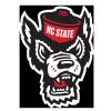 #23-nc-state-logo