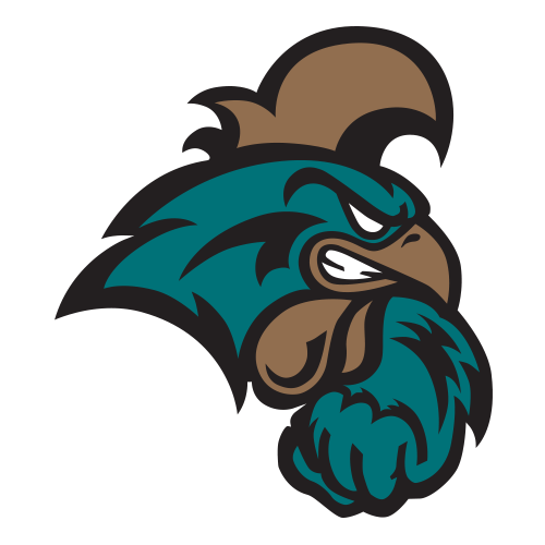 #18-coastal-carolina-logo