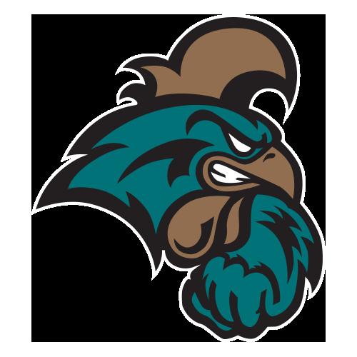 #18-coastal-carolina-logo