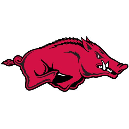3)-arkansas-logo