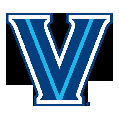 #10-villanova-logo