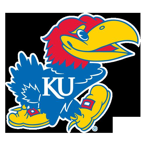 #6-kansas-logo