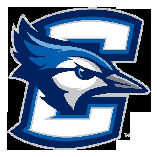#11-creighton-logo