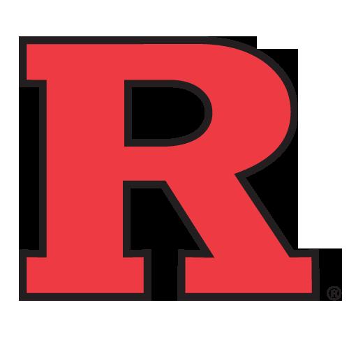 10)-rutgers-logo