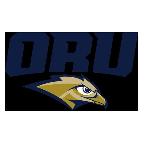 15)-oral-roberts-logo