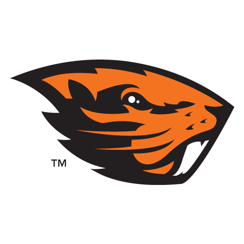 12)-oregon-state-logo