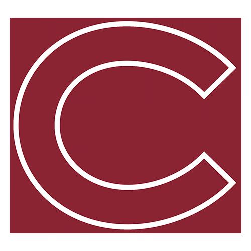 14)-colgate-logo