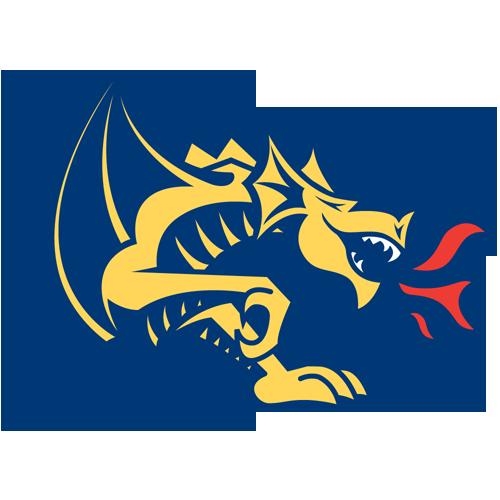 16)-drexel-logo