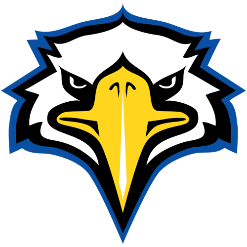 14)-morehead-state-logo