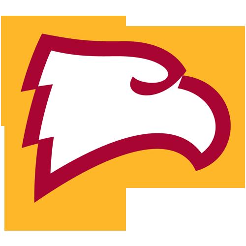 12)-winthrop-logo