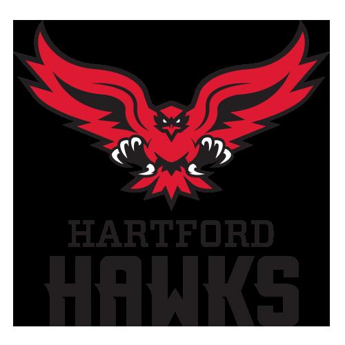 16)-hartford-logo